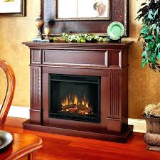 highest rated electric fireplaces top rated electric fireplaces best rated electric wall mounted fireplaces