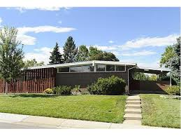 Small Picture perfect mid century modern home plans on mid century modern home
