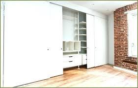 6 panel sliding closet doors astounding double ideas beauty door design slid bypass beaut