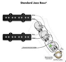 control bass wiring kit 3 control bass wiring diagram