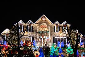 this home is absolutely spectacular for my lexington friends here s a fun fact you might not know about this house the owner of the home is the landlord