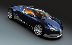 Kids, specially boys, find great joy in coloring these bugatti pictures. Free Download Information Download Bugatti Cars Wallpapers Hd 2015 Pictures 1920x1200 For Your Desktop Mobile Tablet Explore 76 Bugatti Car Wallpaper Bugatti Veyron Wallpaper Bugatti Wallpapers Bugatti Veyron Wallpaper For Desktop