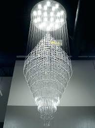 chandelier for foyer chandelier foyer large foyer chandeliers large foyer chandelier duplex building stair crystal chandelier