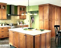 kitchen cabinet feet kitchen cabinet feet s s kitchen cabinet feet kitchen cabinet feet wood