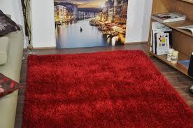 red living room rug inspirational red shimmer rug