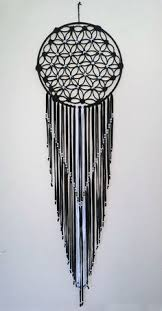 What Is A Dream Catcher Used For Dream Catchers Have Been Used For Ages To Filter Out All Bad 93