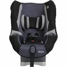 graco my ride 65 convertible car seat sylvia reviews awesome graco my ride 65 lx convertible car seat graco my ride 65 lx
