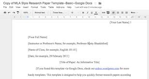 google docs vs microsoft word the death match for research writing google docs vs microsoft word the death match for research writing researchpaper 640x340