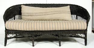 Wicker Chairs For Sale Uk Rattan Sofa Sets Bed 7938 Gallery