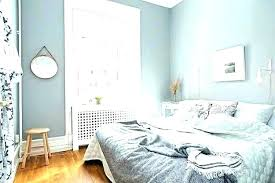 bright bedroom ideas. Simple Bedroom Bright Room Ideas Bedroom With Design 7 Coloured  Light Blue Dining And Bright Bedroom Ideas D