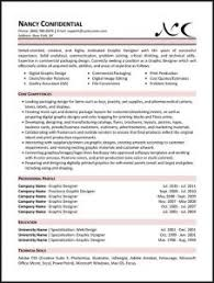 Skill Set Examples Resume | Musiccityspiritsandcocktail.com