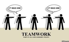 Funny Quotes About Work Delectable Funny Teamwork Quote For Work Quote Number 48 Picture Quotes