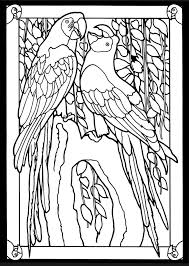 Small Picture 117 best coloring pages images on Pinterest Coloring books
