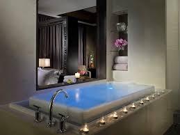 infinity-bathtub-yashenkt-infinity-bathtub ...