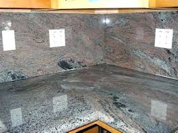 kitchen counter s under cabinet strips kitchen counter s under cabinet electrical strips under kitchen counter s
