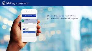 Dec 30, 2020 · fnb black credit cards come with a huge credit so be prepared, use the credit that you will be able to pay. Making A Payment Youtube