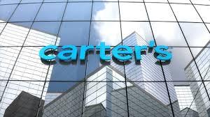 Carters Inc Hd