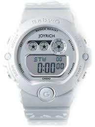 Casio <b>Наручные Часы</b> '<b>Baby</b> G Joyrich' - Farfetch