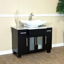 creative home design fetching 54 inch bathtub 54 x 30 bathtub surround 54 x 27