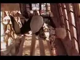 TWERK TWERKING TWERK-OUT - Jolean Does it! - video ...
