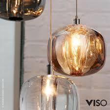 eichholtz owen lantern traditional pendant lighting. Viso Lighting. Brilliant Lighting Visocubies In Commerciallightingsuppliercom Eichholtz Owen Lantern Traditional Pendant