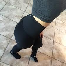 athletic works yoga pants 49 off athletic works pants seamless high waist legging s poshmark