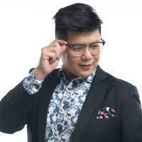 Alan Pang - Singapore   Professional Profile   LinkedIn