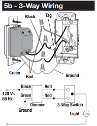 electrical how do i install a dimmer switch? home improvement Three Way Switch With Dimmer Wiring Diagram random wiring diagram 3 way switch with dimmer wiring diagram