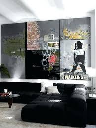 bachelor bedroom furniture. Interior, Bachelor Pad Ideas 2018 Pads Designs Furniture Cool Expert Bedroom 10: U
