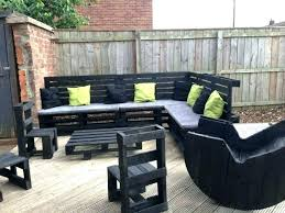 outdoor furniture with pallets. Exellent Outdoor Pallet Outdoor Furniture Plans With Pallets U