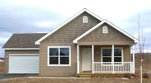OneStory House Plans  One Story Home Plans  Sater Design CollectionOne Story House