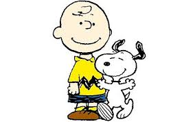 Image result for charlie brown and snoopy