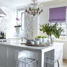beautiful kitchens with islands kitchen cabinets remodeling beautiful kitchens hollywood md home wallpaper