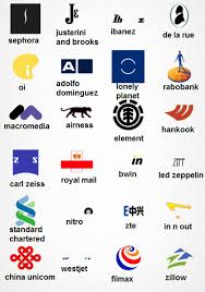 restaurant logos quiz answers level 4. Perfect Quiz To Restaurant Logos Quiz Answers Level 4 W