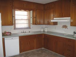 Redo Old Kitchen Cabinets To Redo Old Kitchen Cabinets How To Redo Old Kitchen Cabinets Diy