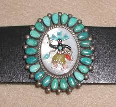 native american jewelry marks american indian jewelry i