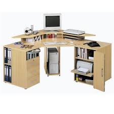 office computer desks. Home Computer Desks Ideas: Modern Office ~ C