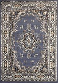 small oriental rug blue area rug 4 x 6 small oriental carpet actual 3 7 x small oriental rug