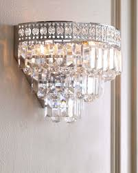 light the history chandelier beautiful ornate chandeliers crystal wall sconces thesecretconsul intended for size mini quoizel pendant sconce bathroom lights