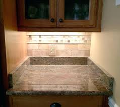 how much to install tile tumbled floor subway tile shower best sealer for white kitchen ideas