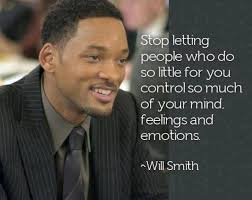 Will Smith Love Quotes Interesting Download Will Smith Love Quotes Ryancowan Quotes