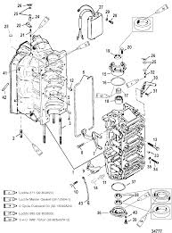 34777 quicksilver ignition switch wiring,ignition wiring diagrams image on ignition switch wire harness