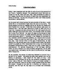 titanic survivor story essay  titanic survivor story essay