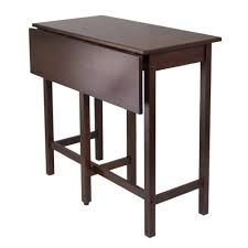 High Top Dining Table With Storage Kitchen Table High Best Kitchen Ideas 2017