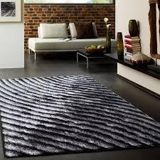 top 60 unbeatable gray area rug grey cream rug black and gray rug charcoal grey