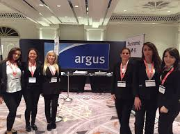 Hire The Best Event Hostesses Conference Staff From Event
