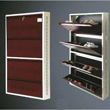 slim shoe cabinet metal shoes rack purple color manufacturer from philippines