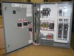 3 wire well pump wiring diagram 3 image wiring diagram well pump control box wiring diagram wiring diagram and hernes on 3 wire well pump wiring