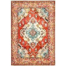 orange kitchen rug red orange rug orange light red and orange kitchen rugs where to orange kitchen rug