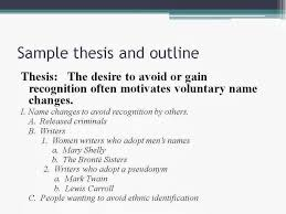 help writing a process essay original content good research papers help writing a process essay